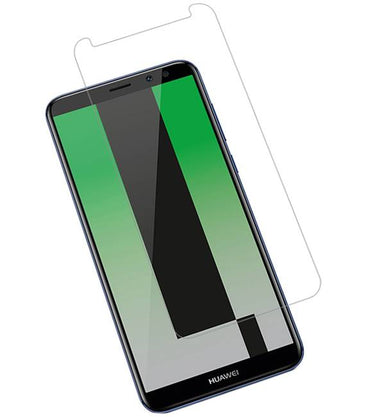 Huawei Mate 10 Lite | Tempered glass/ beschermglas/ screenprotector  | WN™ - hoesjeshoek