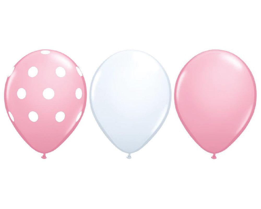 Southern Charm Balloons - Undercover Hostess