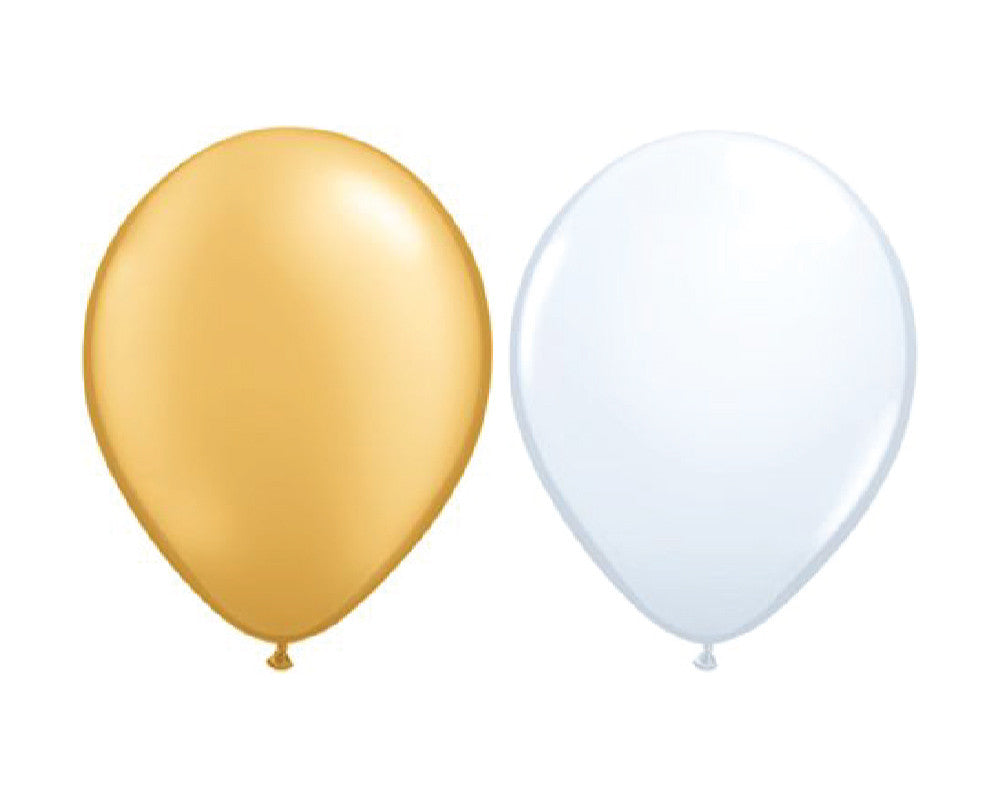Twinkle Twinkle Little Party Balloons - Undercover Hostess