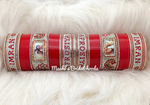 Load image into Gallery viewer, Maahi's Exclusive Personalized Chooda - 011 - Bridalchooda