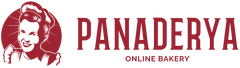 Panaderya.ph Logo