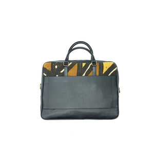 11 Idris Laptop Bag School
