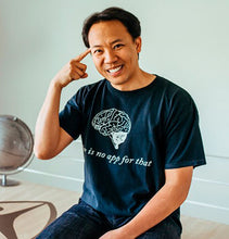 Load image into Gallery viewer, Jim Kwik Full Package (7 courses in 1)