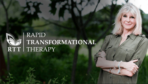 Rapid Transformation Hypnotherapy - Marrisa Peer - Mindvalley