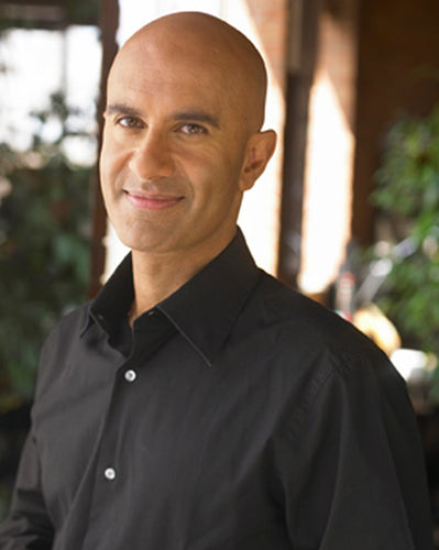 Robin Sharma Full Package