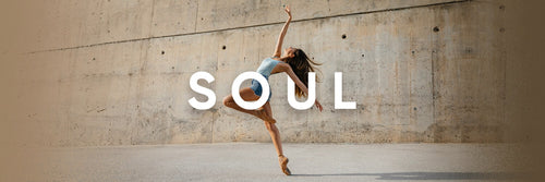 Soul Mindvalley Package