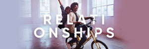 Relationships Mindvalley Package