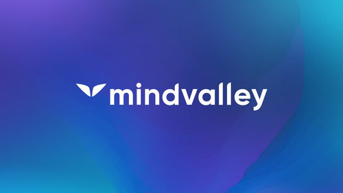 Mindvalley Courses Sample