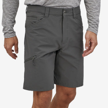 Men's Quandary Shorts - 10 in. 57826
