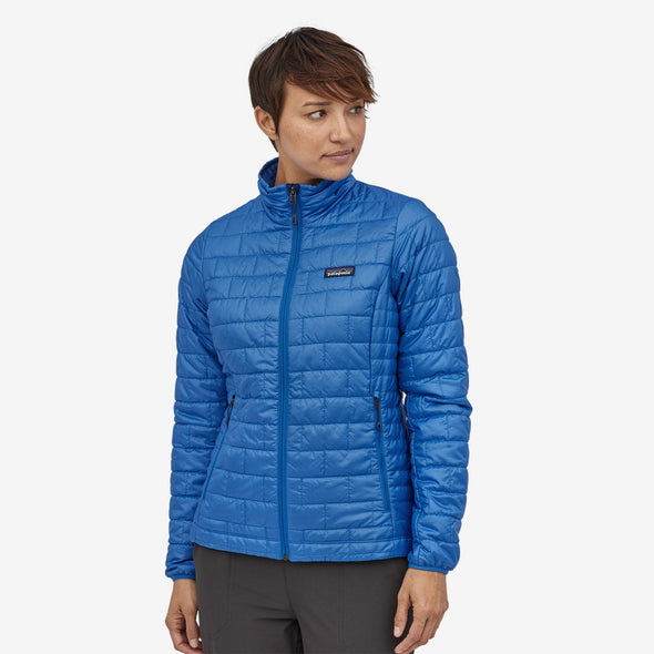 Women's Nano Puff Jacket 84217
