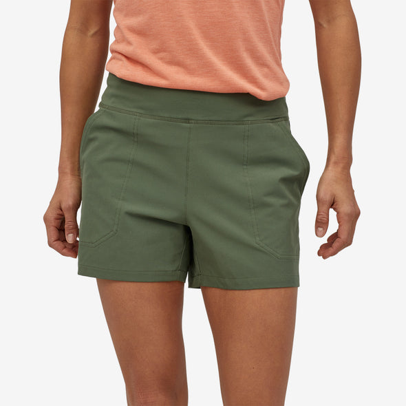 Women's Happy Hike Shorts - 4 in. 21233