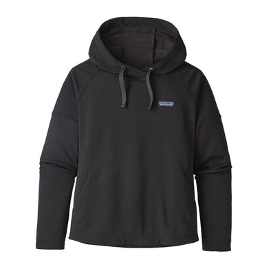 Women's Quiet Ride Hoody 25050