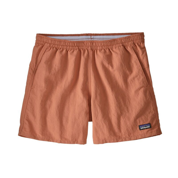 Women's Baggies Shorts 57058