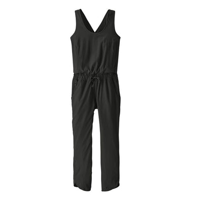 Women's Fleetwith Romper 56995
