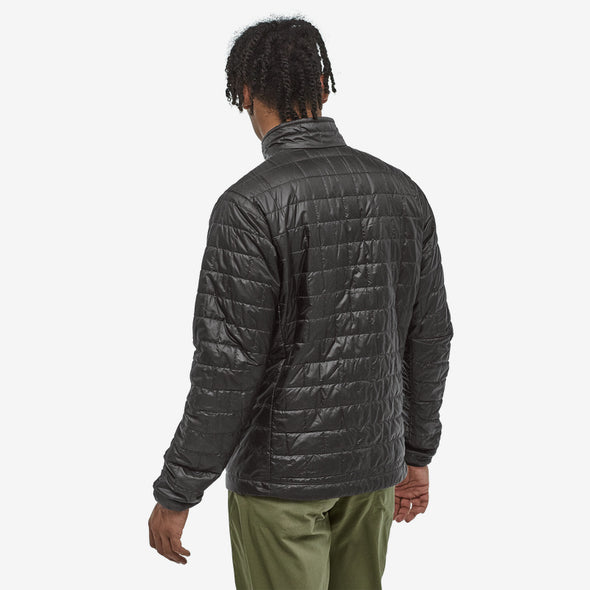 Men's Nano Puff Jacket 84212