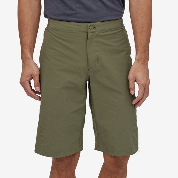 Men's Landfarer Bike Shorts 24900