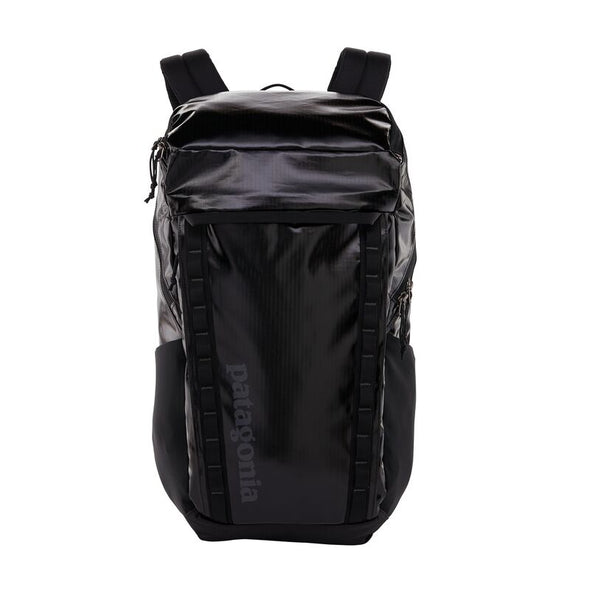 Black Hole Pack 32L 49301
