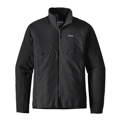 Men's Nano-Air Light Hybrid Jacket-84345