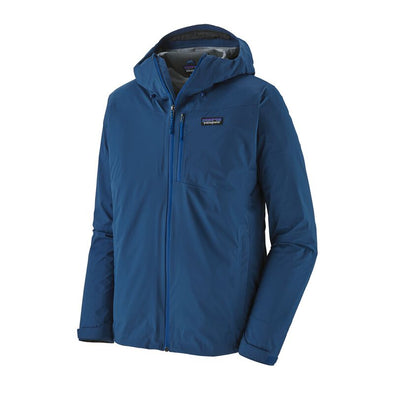 Men's Rainshadow Jacket 85115