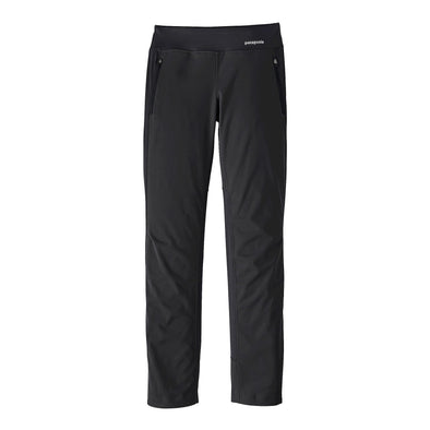 Women's Wind Shield Pants-24107
