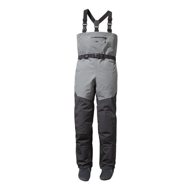 Men's Rio Gallegos Waders - Long-82232
