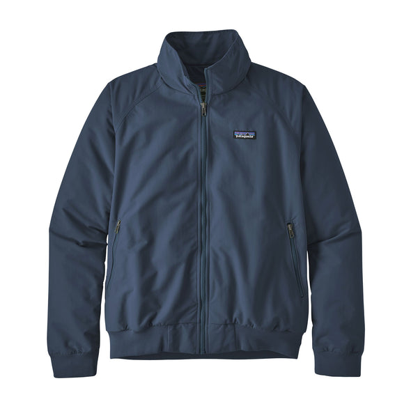 Men's Baggies Jacket 28151