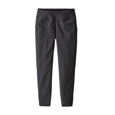 Women's Happy Hike Studio Pants-21216