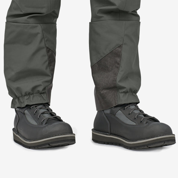 Men's Swiftcurrent Expedition Waders 82280
