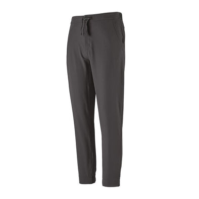 Men's Skyline Traveler Pants 56800