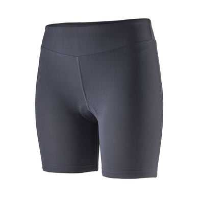 Women's Nether Bike Liner Shorts 24975