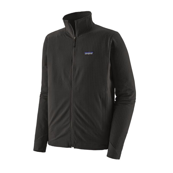 Men's R1 TechFace Jacket 83580