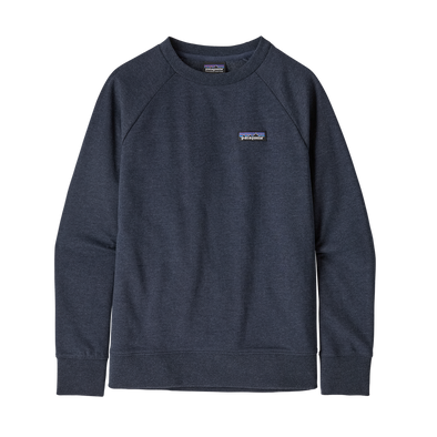 Kids' Lightweight Crew Sweatshirt 63015
