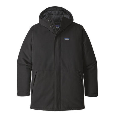 Men's Lone Mountain Parka 27865