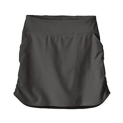 Women's Tech Fishing Skort-82150