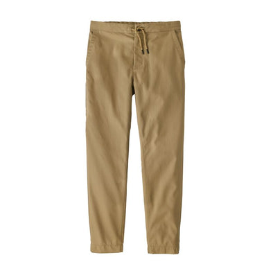 Men's Twill Traveler Pants 56775
