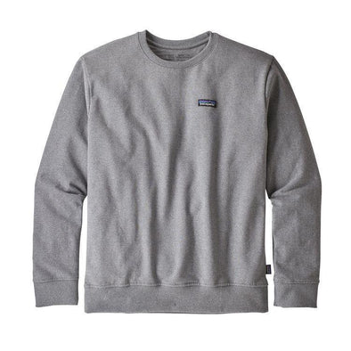 Men's P-6 Label Uprisal Crew Sweatshirt 39543