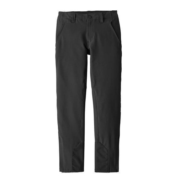 Women's Crestview Pants - Reg-55705