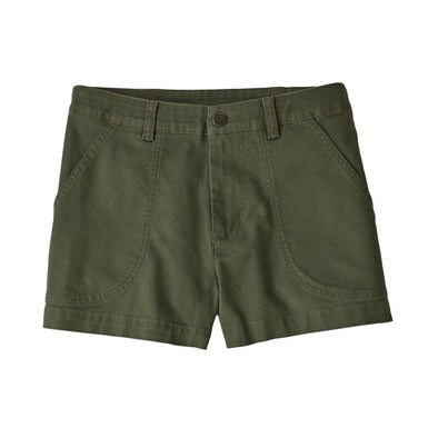 Women's Stand Up Shorts 58160