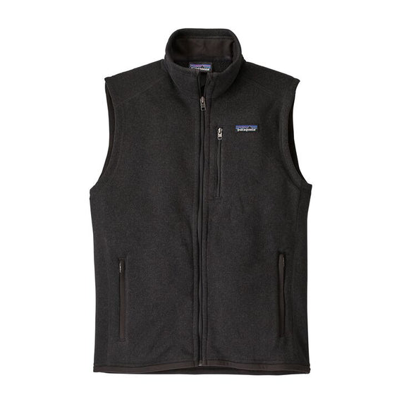 Men's Better Sweater Vest 25882