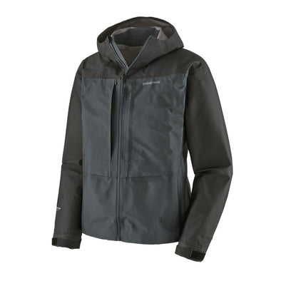 Men's River Salt Jacket 81894