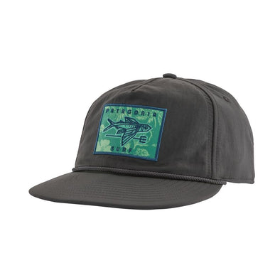 Waterfarer Cap 33480