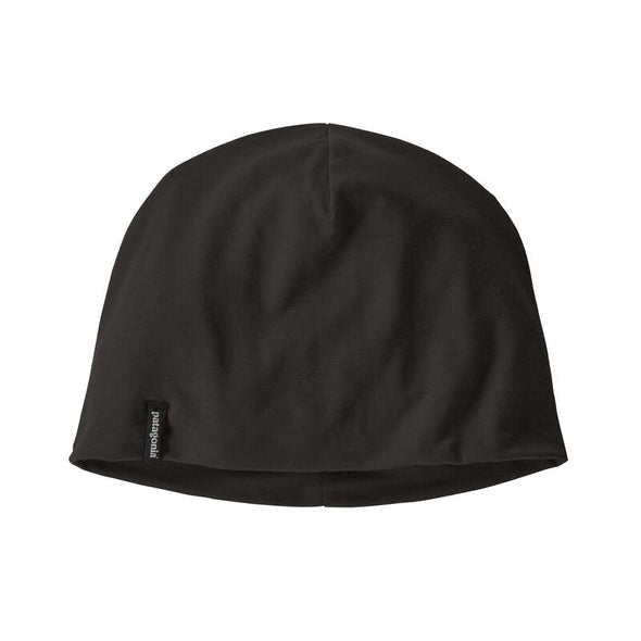Overlook Merino Wool Liner Beanie-33420
