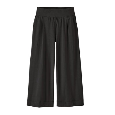 Women's Kamala Cropped Pants 56625