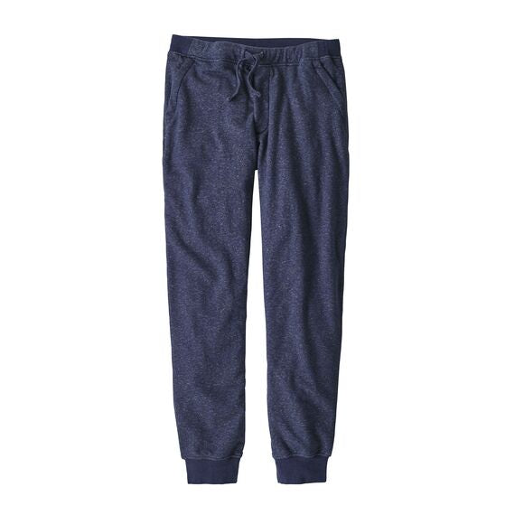 Men's Mahnya Fleece Pants 56666