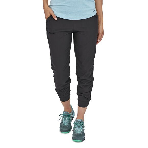 Women's Lined Happy Hike Studio Pants 21180