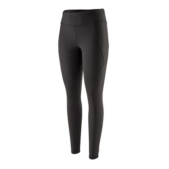 Women's Centered Tights 21961