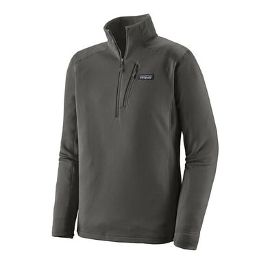 Men's Crosstrek 1/4 Zip-23830