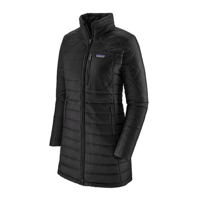 Women's Radalie Parka 27695