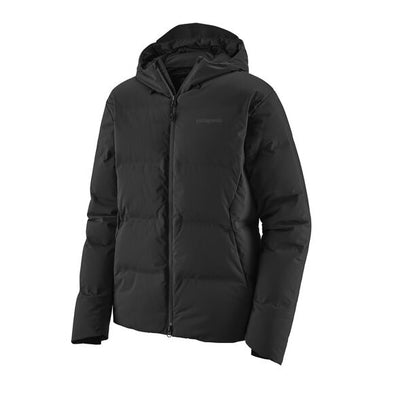 Men's Jackson Glacier Jacket 27920