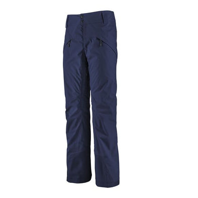 Men's Snowshot Pants - Reg-30689